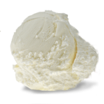 сир маскарпоне